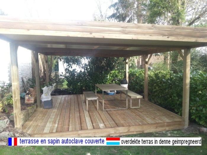 Design mobilier jardin terrasse caen 26 mobilier design occasion mobili - Castorama belgique adresse ...