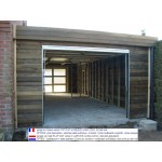 options garage>>porte basculante